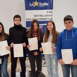 certificats_6