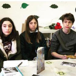 Club de lectura #SomLaSalle