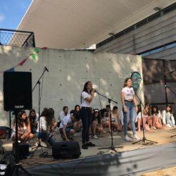 Festivalot'19 #SomLaSalle