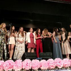 Finalista ESO 2019 #SomLaSalle #300LaSalle