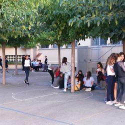 Castanay'18 #LaSalleGirona #300LaSalle