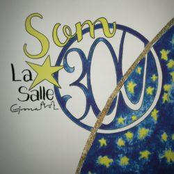 #300LaSalle #SomLaSalle